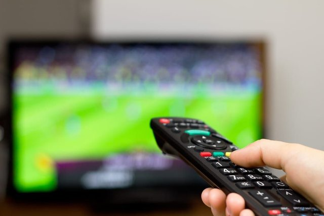 Sky Sports allowed its customers to pause their subscriptions as the ongoing coronavirus pandemic and global lockdowns saw sporting events cancelled around the world (Photo: Shutterstock)