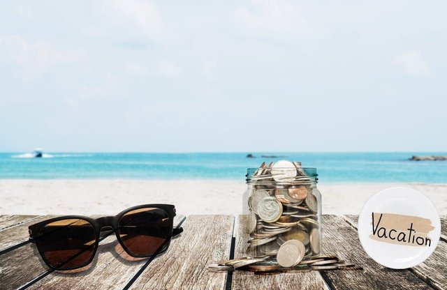 Vacation Rentals, the holiday firm behind Cottages.com and Hoseasons, has now agreed to give customers refunds for trips which have had to be cancelled due to the ongoing coronavirus pandemic (Photo: Shutterstock)