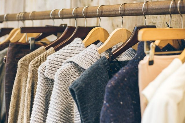 Fashion retailer Boohoo has come under fire after allegations of modern slavery, low pay and poor working conditions in factories. (Photo: Shutterstock)