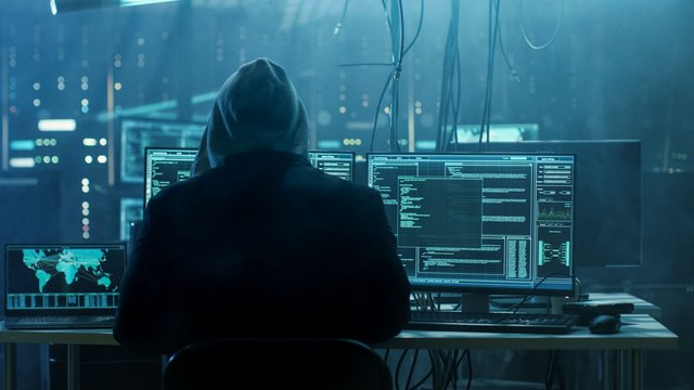 UK Universities and colleges have been warned of the increased threat of cyber attacks (Photo: Shutterstock)