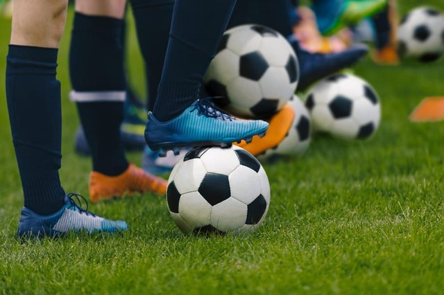 The FA, football leagues and top clubs didn't do enough to protect children from sexual abuse - inquiry findings explained (Photo: Shutterstock)