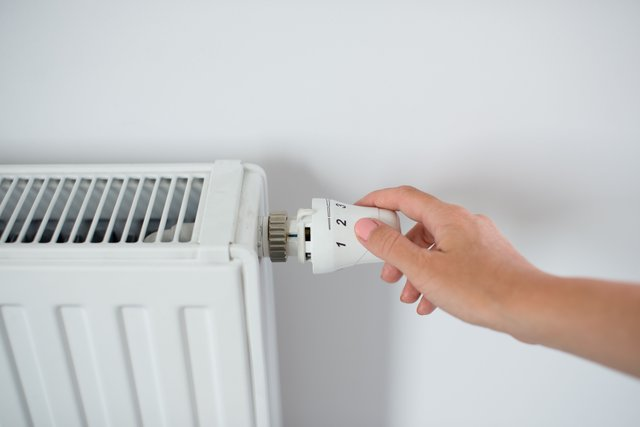 Households on average could see a £65 refund from their energy suppliers (Photo: Shutterstock)
