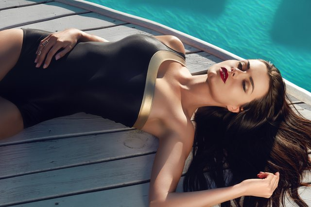 Best swimsuits for women 2021