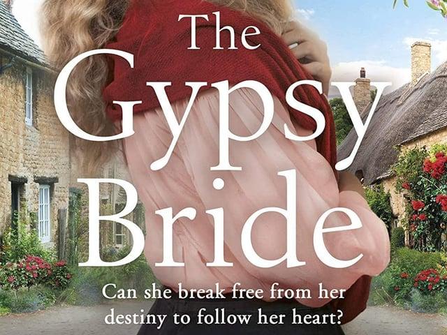 The Gypsy Bride