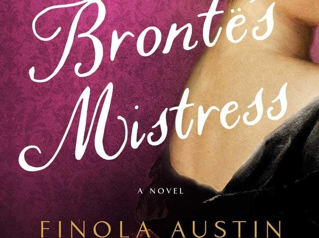 Brontë's Mistress