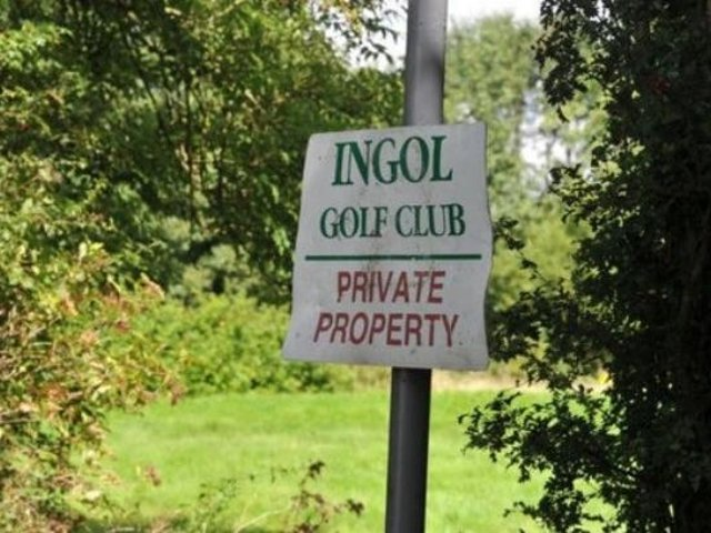 PNE is now considering the future of the former golf club site after buying a new training ground in Euxton.