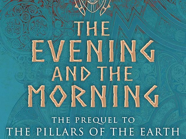 The Evening and the Morning