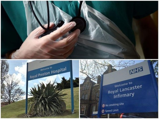 The Prime Minister has announced plans to replaced the Royal Preston Hospital and Royal Lancaster Infirmary - but questions remain about what the new services will look like