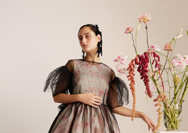 Future investment: 