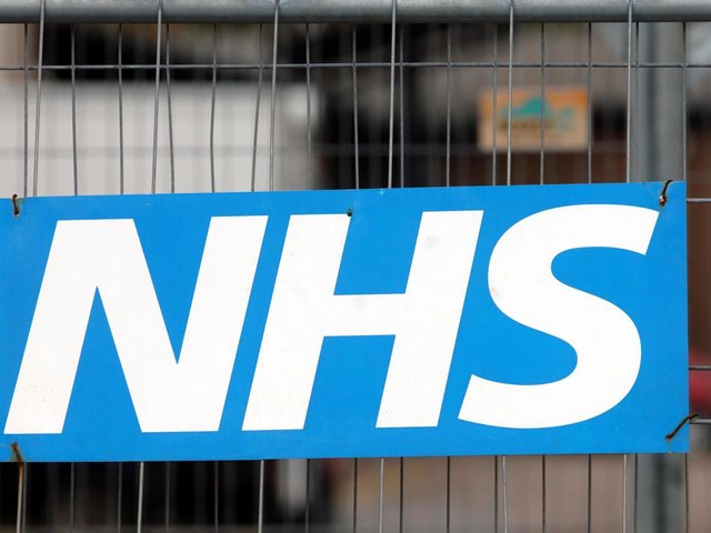 Tens of millions needed to restore Lancashire Teaching Hospitals NHS Foundation Trust buildings