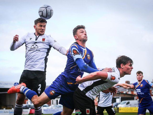 Magpies want to play on this season (photo:Stefan Willoughby)