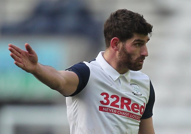 Back Ched Evans to be the first goalscorer at Wycombe