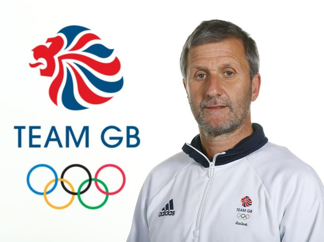 Richard Freeman admitted or was found guilty of 21 of 22 charges relating to the ordering of testosterone at British Cycling HQ.