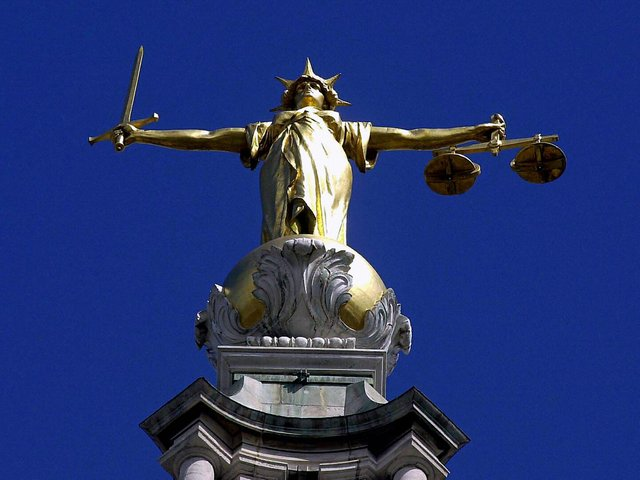 Preston Crown Court faces bulging backlog of cases