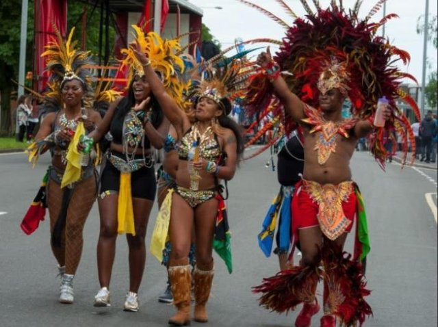 Preston's Caribbean Carnival plans to hit the streets again this summer.