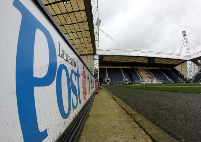 What would a breakaway by the six clubs mean for the future at Deepdale?
