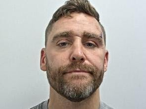 Dale Fallows has been sentenced to life imprisonment, with a minimum term of eight years and 44 days after he admitted stabbling a man