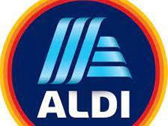 Aldi is set to launch a new Leyland store