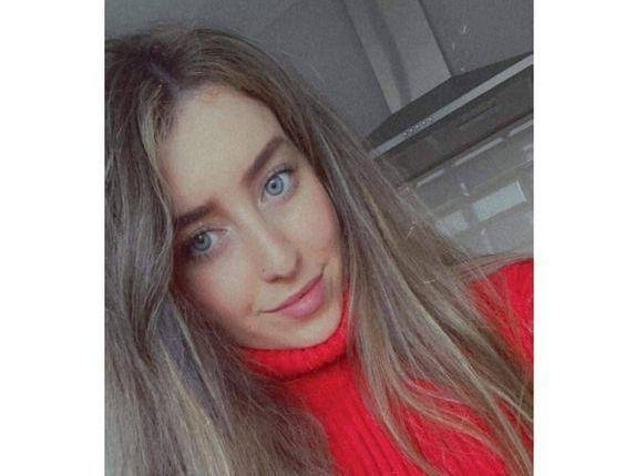 The body of missing Blackburn woman Katie Foulds, 22, has been recovered from the docks in Bootle, Merseyside