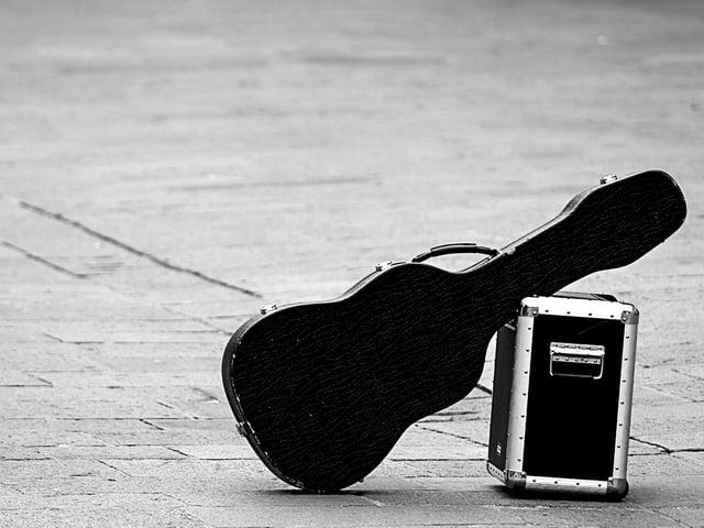 Efforts to organise a three day music festival in Longridge fell flat Photo: Shutterstock