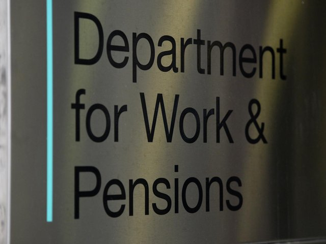 More than 150 teens in Preston stripped of disability benefits after 16th birthday