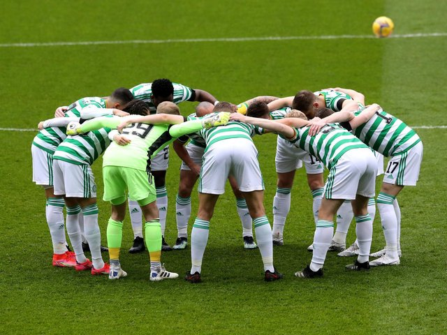 North End are set to face Celtic in pre-season