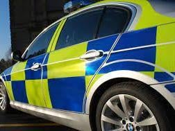 Police closed the M65 in both directions, between junctions 10 and 9, at around 4am this morning (Thursday, May 27) after a man fell from a bridge and suffered serious injuries