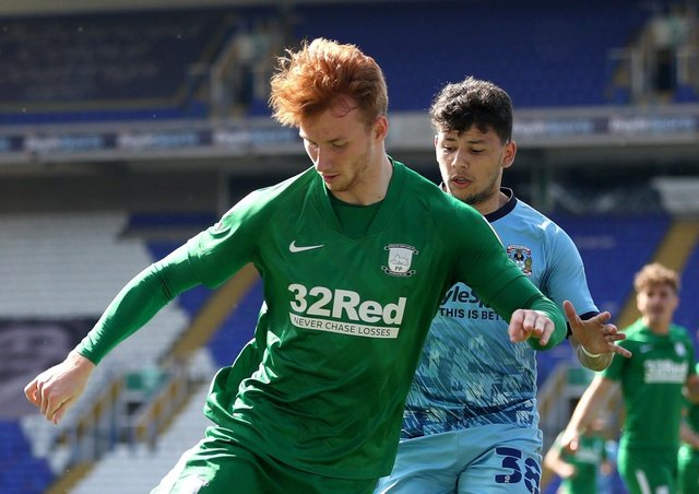 Liverpool's Sepp van den Berg could return on loan next season