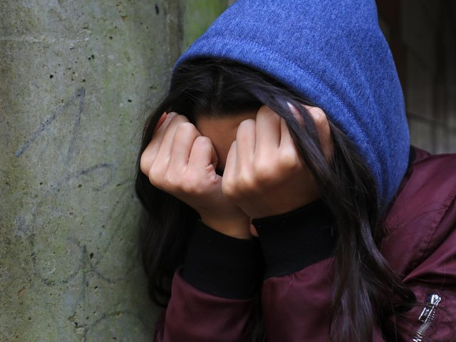 More than 150 modern slavery victims identified in Lancashire