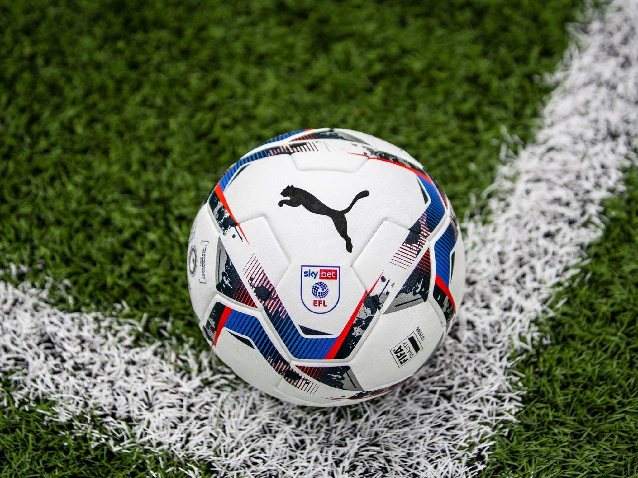 Preston North End: Championship transfer talk round-up ...