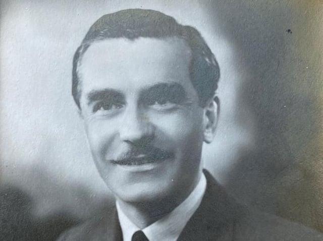Jan Kozicki